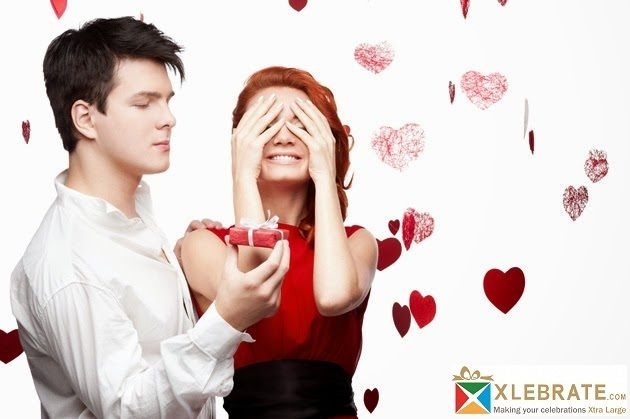 Gift for Loved one  Choosing a gift for loved one is no longer difficult.  Visit Xlebrate.com for amazing range of gifts that will surely touch your heart. http://bit.ly/1PYxHOB