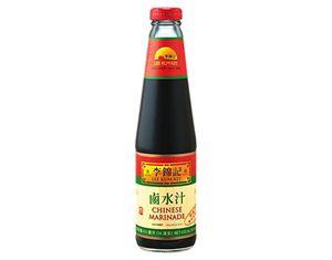 Çin marine sos 410 gr. | Çin marine sos 410 gr.