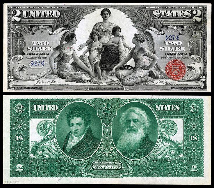 File:US-$2-SC-1896-Fr.247.jpg