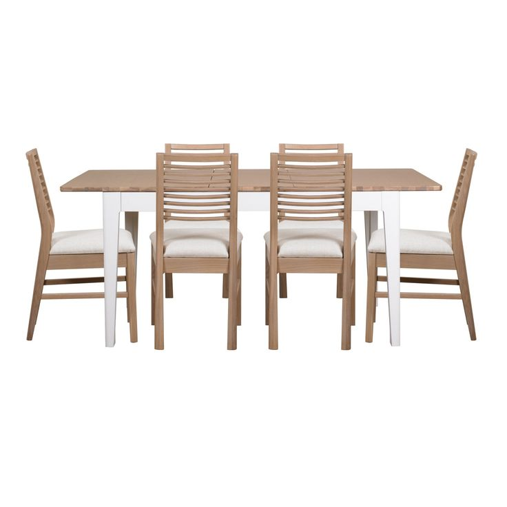 Buy Dining Tables Chairs From The Furniture Department At Debenhams Youll Find Widest Range Of Products Online And Delivered