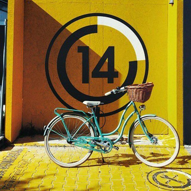 Bicicletas de ciudad disponibles en nuestra tienda FavoriteBike  BICICLETA URBANA ENVY TURQUESA http://favoritebike.com/shop/bicicletas-clasicas/envy-turkus/ disponible en nuestra #tienda www.favoritebike.com #bicicleta #ciudad #citybike #paseo #bicicletaurbana #bicicletas #bikes #velo #fixedbike #basket #relax #freestyle #vacaciones #holidays #mallorca #baleares #islas #spain #visitspain #instaphoto #bestoftheday #bikes…