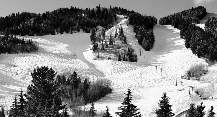 Ξεκινώντας από ένα απλοϊκό camp αναθρακωρύχων, το Aspen από την τελευταία δεκαετία 19ου αιώνα έγινε ένας classy παγκόσμιος προορισμός.  To Pitkin County έγινε διάσημο ανάμεσα στους καλύτερους χειμερινούς ορειβάτες και σκιέρς για τις πλαγιές του ενώ η πόλη με τα elegant χειμερινά μέρη για να απολαύσεις ένα ζεστό ρόφημα ή ένα εκλεκτό γεύμα συνδυάζει τα χειμερινά sports με ένα ευ ζην που σίγουρα διαφέρει σε μεγάλο βαθμό από την καθημερινότητα των μεγαλουπόλεων και των γκρίζων λεωφόρων.