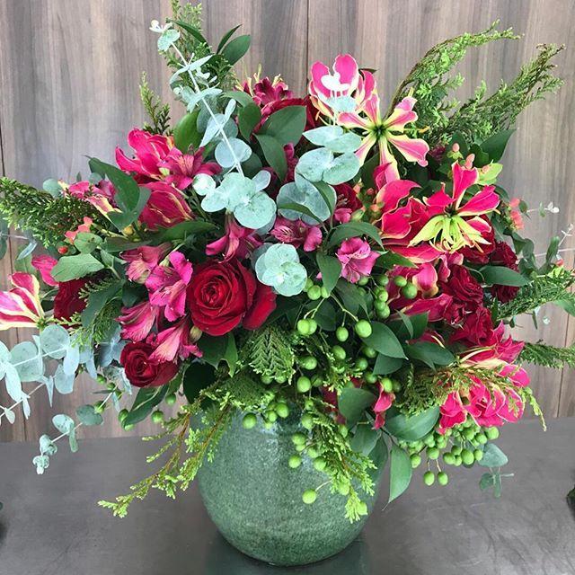 Pin De Renae Mcgahee Em Centerpieces Flores Naturais Arranjos