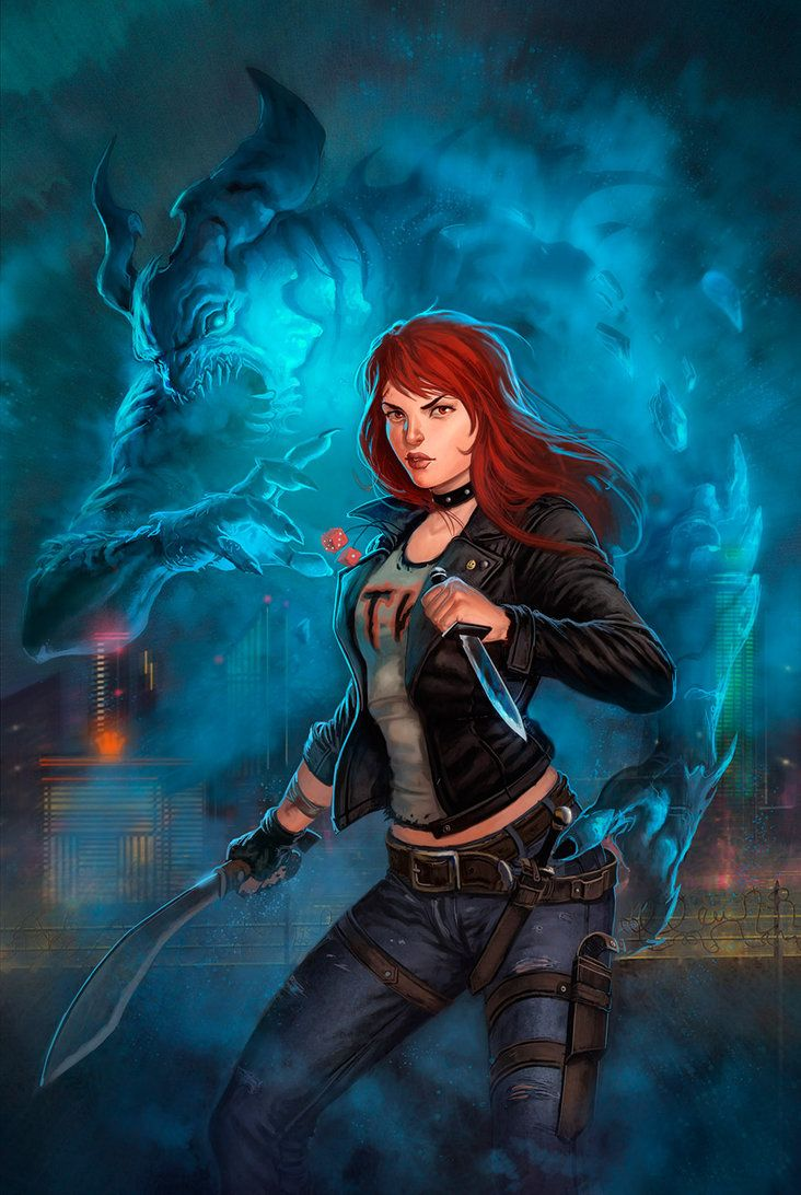 Urban Fantasy Book Cover Artists ~ Best ideas about fantasy authors on pinterest