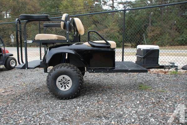 Ez Go Golf Cart Accessory Golf Cart Flag Pole Kit Golfclub Golfgirls Golfcart Golf Carts Lifted Golf Carts Golf Cart Accessories
