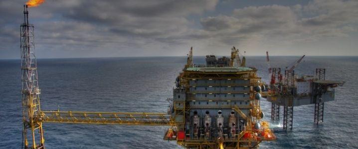 What Could Push Oil To $100? https://oilprice.com/Energy/Oil-Prices/What-Could-Push-Oil-To-100.html?utm_content=buffer72f52&utm_medium=social&utm_source=pinterest.com&utm_campaign=buffer  #energy #UK #oil #gas #oilandgas #subsea #alxcltd #evenort