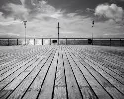 Image result for line photography
