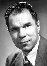 "Glenn Theodore Seaborg; The Nobel Prize in Chemistry 1951 was awarded jointly to Edwin Mattison McMillan and Glenn Theodore Seaborg ""for their discoveries in the chemistry of the transuranium elements"""
