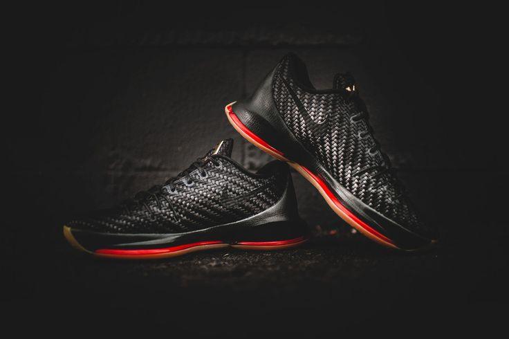 Nike KD 8 EXT – Woven Wonder,  #KD8EXT #nike #sneaker #WovenWonder, #agpos, #sneaker, #sneakers, #sneakerhead, #solecollector, #sneakerfreaker,  #nicekicks, #kicks, #kotd, #kicks4eva #kicks0l0gy, #kicksonfire, #womft, #walklikeus, #schuhe, #turnschuhe, #yeezy, #nike, #adidas, #puma, #asics, #newbalance #jordan, #airjordan, #kicks