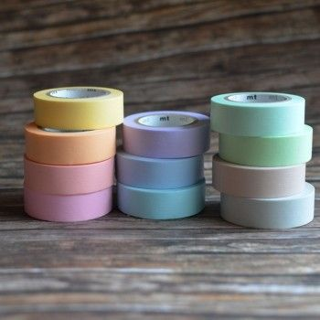 http://www.washipasky.cz/3763-thickbox/mt-washi-pasky-set-pastel-11-ks-15-mm-x-10-m.jpg