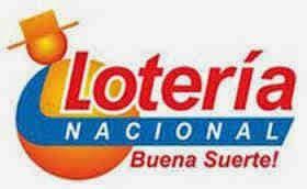 El Cafe de Oscar - Resultados de las Loterias y pronosticos de hoy.: Resultados Loteria Nacional de Nicaragua martes 9 -9 -14...