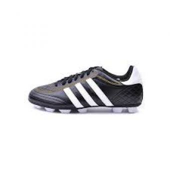 Evospeed Distance 7, Chaussures dAthlétisme Homme, Jaune (Safety Yellow Black White), 47 EUPuma