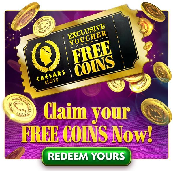 morongo casino cabazon Slot
