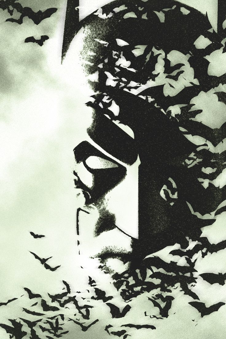 BATMAN BLACK AND WHITE #5 Written by IVAN BRANDON, KEITH GIFFEN, BLAIR BUTLER, LEN WEIN and JIMMY PALMIOTTI Art by PAOLO RIVERA, JAVIER PULIDO, CHRIS WESTON, VICTOR IBANEZ and ANDREW ROBINSON Cover by JOSHUA MIDDLETON On sale JANUARY 8 • 48 pg
