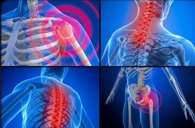 Fibromyalgie - Israël : guérison de la fibromyalgie, par traitement en chambre hyperbare - Juin 2015 (pin by ChansLau)