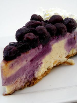 sweetcakes bakeshop: Emergency Cheesecake Makeover