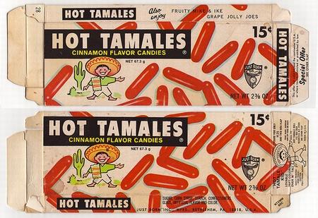 my complete food group | FANTASTIC | Pinterest | Food Groups, Tamales ...