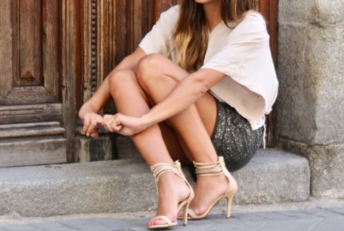 love this heels,their color and also that their are not extremely high heelsPretty Heels, Closets, Gorgeous Shoes, Ice Coffee, Things Style, Refined Style, Iced Coffee, High Heels, Fashion Bloggers