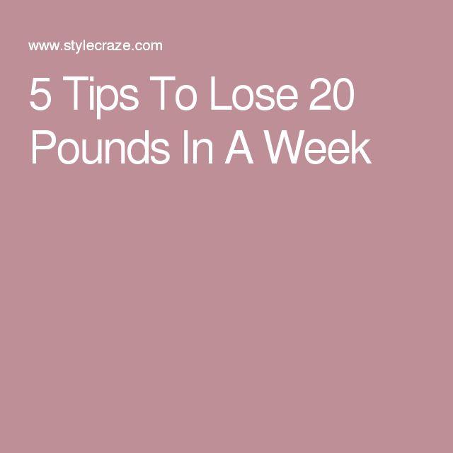 Que efectos produce el reduce fat fast