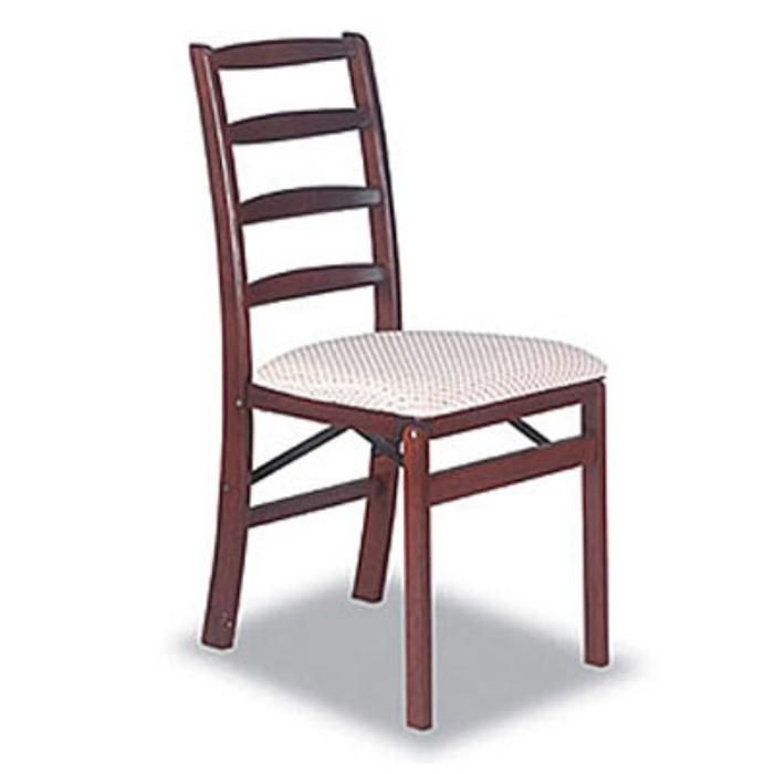Best 20 Metal folding chairs ideas on Pinterest Folding chairs