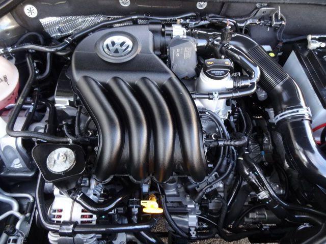 San Diego-used-cars | 2013 Volkswagen Jetta SE | http://sandiegousedcarsforsale.com/dealership-car/2013-Volkswagen-Jetta-SE