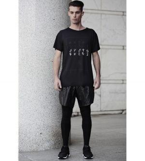 superology | Wardroba