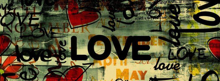 Nueva #Portada Para Tu #Facebook   Love    http://crearportadas.com/facebook-gratis-online/love/  #FacebookCover #CoverPhoto #fbcovers