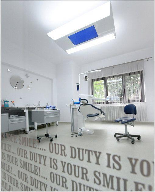 medical office interior design. medical office interior design