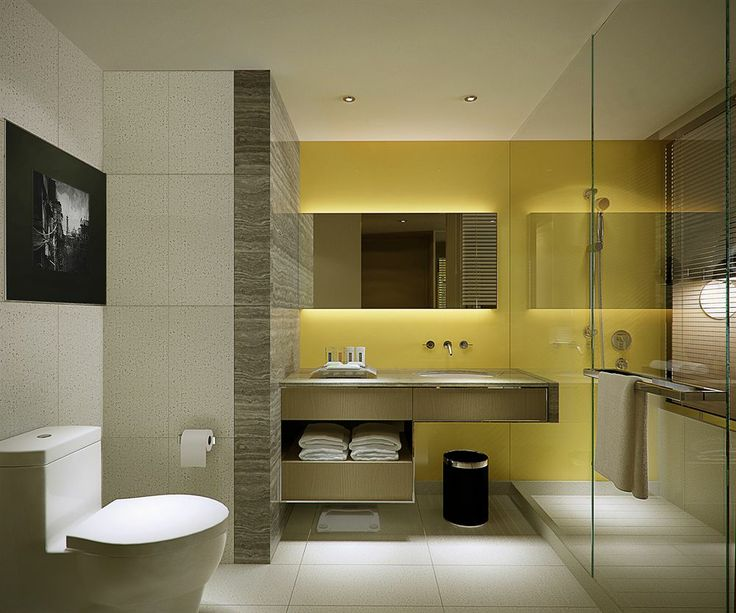 10 best images about delhi ncr india hotel bathrooms - What do hotels use to clean bathrooms ...