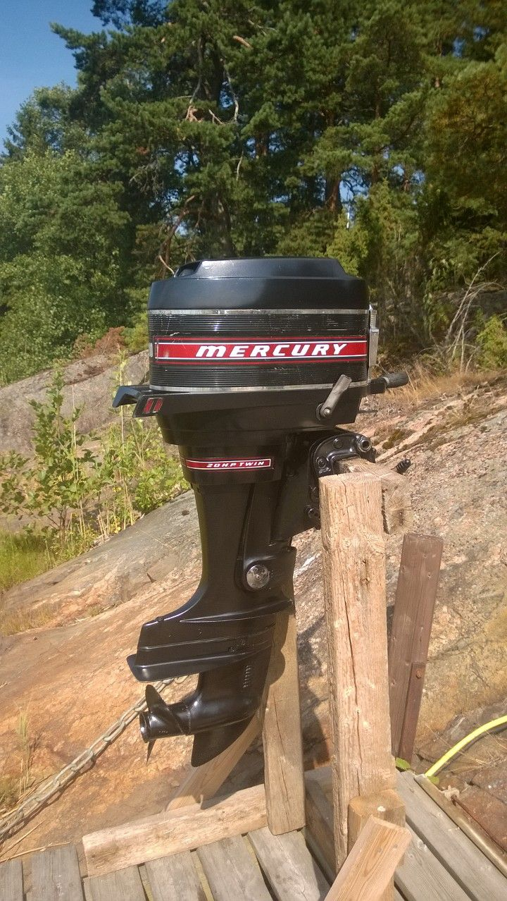 122 best images about mercury vintage on pinterest for Mercury outboard motors for sale in florida