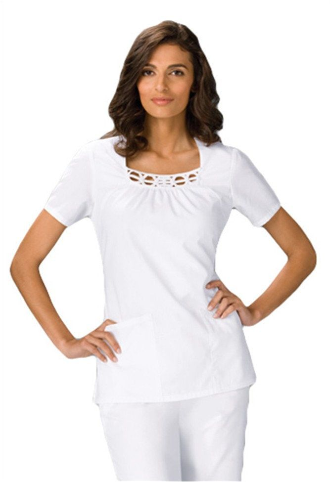 You can count on allheart when buying unmatched quality scrubs at the cheapest prices online! Shop affordable nursing medical apparel and discounted scrub sets!