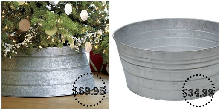 Decor Look Alikes   Now my house can look like pottery barn for half the price!!!
