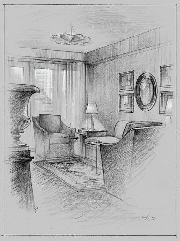 Architecture Drawing Pencil 20 best dab103 - pencil images on pinterest | pencil drawings
