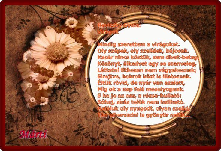 Képek-Versek,Képes idézetek,Mennyit ér....., - tormamarti Blogja - Szerelem,Ajándék barátoktól,Bankjegyek-pénz,Boldogság !!!,Bölcsesség -Idézet,Dalszövegek,Diszítők,Egy kis történelem,Egyszerűen csak képek,Érdekes,Évszakok,Fantasy,Gondolatok,Gondolatok a Barátságról,Gyermek versek,Háttérképek,Húsvét,Idézetek,Internetes barátság,Karácsony,Kedvenc verseim,Képes idézetek,Képes idézetek(saját készítés),Link - Zene - Video,Mese,Mindenszentek-Halottak napja,National Geographic,PPS-ek,Szép…