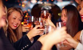 Αλκοόλ & διαβήτης: Ποιες γυναίκες κινδυνεύουν περισσότερο   Η επεισοδιακή κατανάλωση αλκοόλ φαινόμενο γνωστό ως binge drinking στην εφηβεία αυξάνει τον κίνδυνο εμφάνισης διαβήτη για τις γυναίκες στο μέλλον δείχνει μια νέα  from Ροή http://ift.tt/2t0AAoQ Ροή