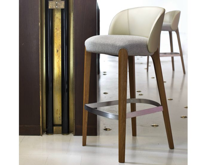 Best Furniture Ideas With Awesome Counter Stools With Backs: Modern Counter  Stools With Backs Design - Best 10+ Counter Stools With Backs Ideas On Pinterest Counter