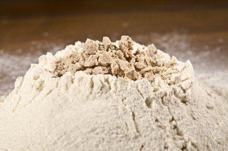 Der Germteig gehört zu den sehr vielseitigen Teigsorten - hier finden Sie das Germteig Grundrezept.