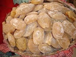 Doce de Jaca Cristalizado ou doce de jaca Cremoso Receitas de doces caseiros passo a passo como fazer doce de jaca com açúcar para vender ou servir em festa