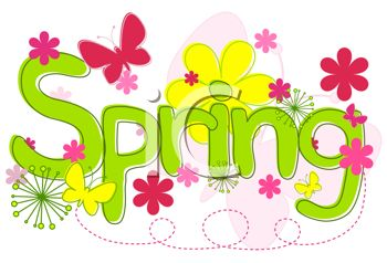 ... Design, Celebrities Spring, Spring Clipart, Free Clipart, Clips Art