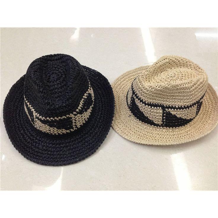 カウボーイハット 帽子仕入れ、問屋、メーカー・生産工場・卸売会社一覧