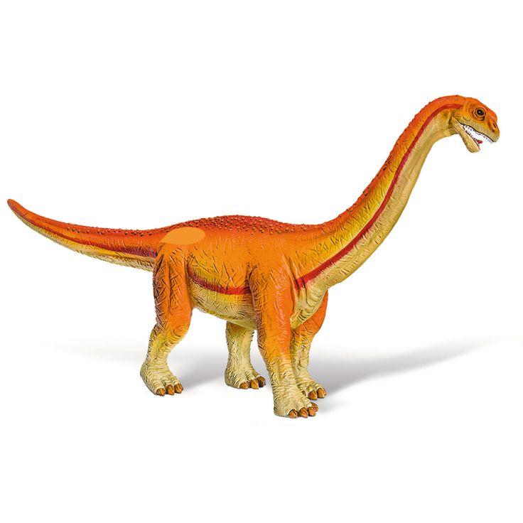 Tiptoi Camarasaurus Afmeting:lengte 32,5 cm - Tiptoi Camarasaurus