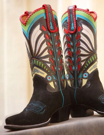 1000  images about The Best Cowboy Boots on Earth on Pinterest ...
