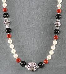 jewellery making - Google Search