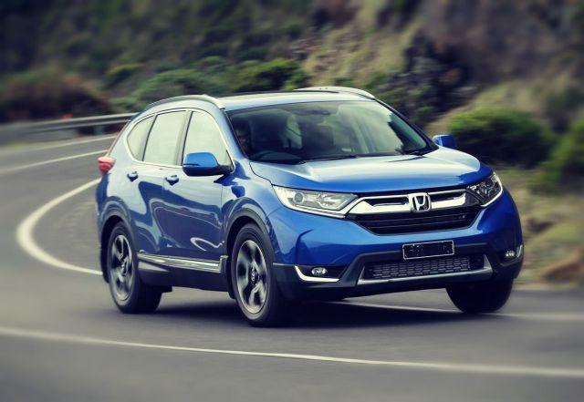 2020 Honda Hr V Redesign Release Date Honda Chevrolet Trax Utility Vehicles