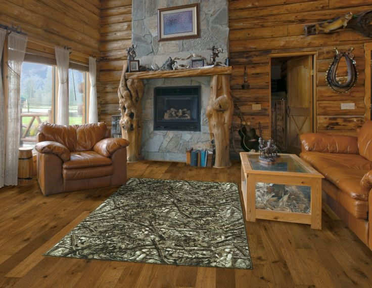 We Ve Got The Perfect Addition To Your Man Cave Add This