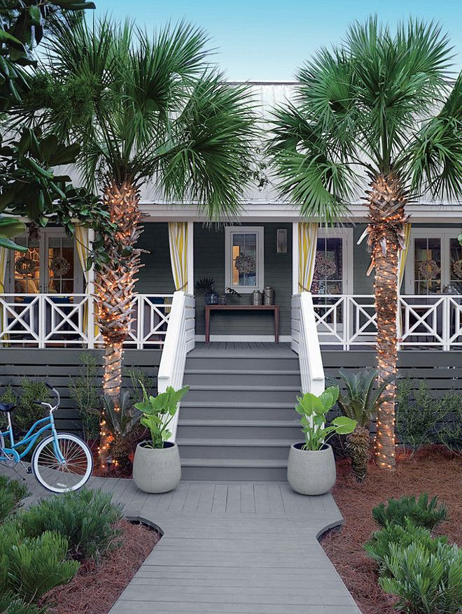 Marvelous 1000 Images About Exterior Paint Colors On Pinterest Exterior Largest Home Design Picture Inspirations Pitcheantrous