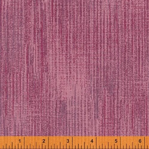 Purple Texture From Windham Fabric/'s Terrain Collection 100/% Quilt Shop Cotton