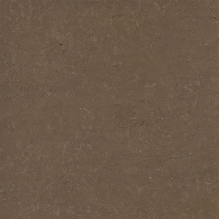 Flooring_VIP마블/포스트_(사각/대리석) V523