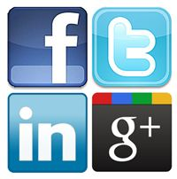 For more information about us, check out our other social media pages!...    Facebook: http://www.facebook.com/pages/Lacerta-Group-Inc/134310153335472    Twitter: https://twitter.com/#!/Lacerta_Group    Linkedin: http://www.linkedin.com/company/1022928?trk=tyah    Google+: https://plus.google.com/u/0/b/113359756847538059830/113359756847538059830/admin