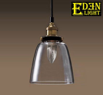 Products-Pendant Lights-EDEN LIGHT New Zealand